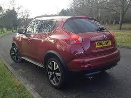 nissan jukedci n tec for used nissan juke 1 5 dci n tec 5dr 5 doors hatchback for sale in
