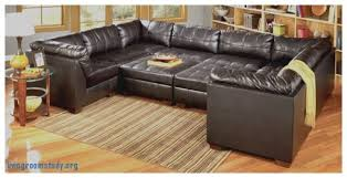ellis home furnishings sleeper sofa sleeper sofa imposing ellis home furnishings sleeper sofa ellis