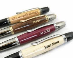 Engraved Office Gifts Engraved Gifts Etsy
