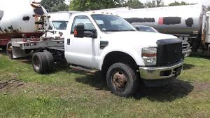 Used Ford F350 Truck Seats - ford f350 cab u0026 chassis trucks for sale used trucks on