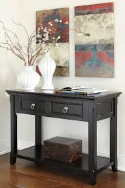 Sofa Console Tables by Console Tables Big Boss Furniture