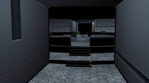 unit 67 u2013 unity 3d game level kcgdl3 first year