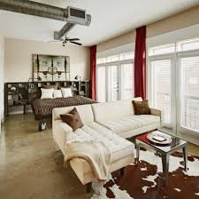 1 Bedroom Apartments Morgantown Wv 3 Bedroom House For Rent In Dallas Tx Mattress