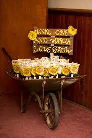 country wedding favors best 25 country wedding favors ideas on outdoor diy