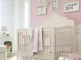 furniture 45 bedroom ideas for baby on design with hd