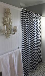 decorative shower curtain panels prime jc penney curtains mauorel