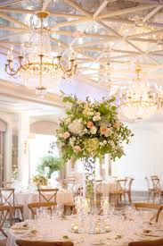 luxury wedding planner the berkeley wedding lamare london luxury wedding planner