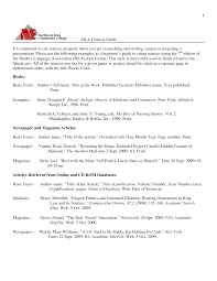 Best Resume Of The Year by Best 20 Sample Resume Ideas On Pinterest Sample Resume Proper