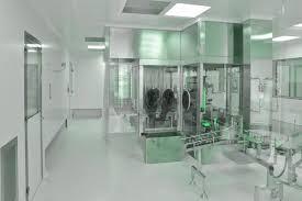 modular or drywall