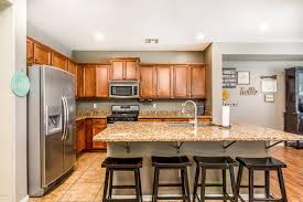 l shaped kitchen with island layout 275 l shape kitchen layout ideas for 2018 wearelaika