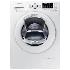 buy samsung addwash ww90k5410ww eu washing machine 9kg load a
