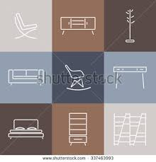 Bedroom Furniture Catalog by Furniture Stock Images Royalty Free Images U0026 Vectors Shutterstock