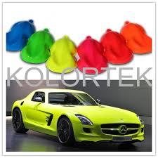 wholesale auto candy car paint colors candy auto paint pigment