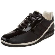 adidas porsche design sp1 adidas originals porsche design sneaker adidas originals s