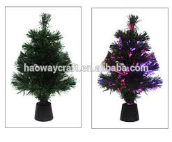 mini christmas tree with lights artificial mini christmas tree with led indoor decoration buy mini