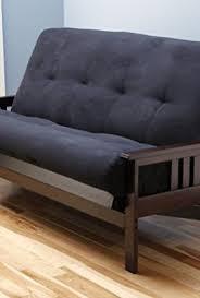 futons wall u0027s furniture u0026 decor