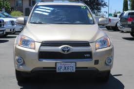 toyota in california gold toyota rav4 in california for sale used cars on buysellsearch