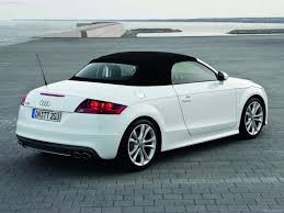 toyota roadster audi tts roadster picture 73186 audi photo gallery carsbase com