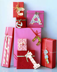 delightful recycled christmas cards crafts part 11 christmas