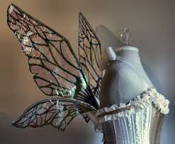 Halloween Costume Fairy Wings 26 Costume Fairy Wings Images Fairy Costumes