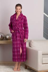 robe de chambre zipp femme creative idea femme en robe de chambre nuit robes chemises jpg