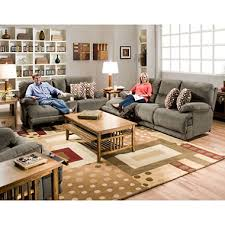 livingroom furniture sets shelby reclining living room 2 furniture set sam s club