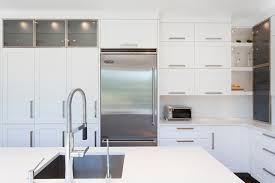 cuisine rangement coulissant rangement coulissant cuisine affordable merveilleux meuble a