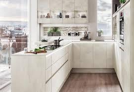 light coloured wood kitchen cabinets australia style eco friendly light color kitchen cabinet