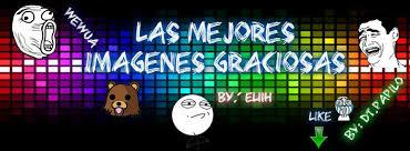 imagenes chistosas hoy juega colombia las mejores imagenes graciosas inicio facebook