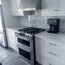 Best Kitchen Stoves by 3 Keys To The Best Kitchen Design U2014 Jessica Devlin Design