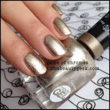 42 best next time nails images on pinterest swatch nail polish