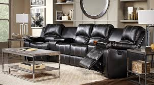 Sectional Living Room Sets Black Brown Charcoal Living Room Furniture Ideas Decor