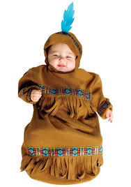 halloween costumes for 1 year old boy native american indian costumes halloweencostumes com