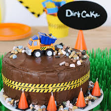 construction cake ideas construction pals birthday party birthday express
