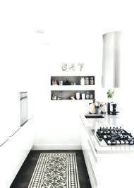 tapis de cuisine au metre tapis de cuisine au metre tapis cuisine design carrelage design a