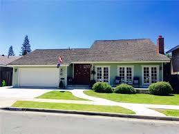 newport beach homes for lease newport beach homes for lease