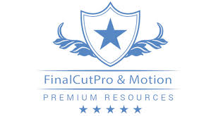 logo identity final cut pro x by miseld videohive