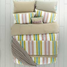 Roxy Bedding Sets Citrus Bedding Helena Springfield Roxy At Bedeck 1951