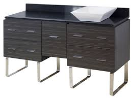 Storage Ottoman Uk by Products Img