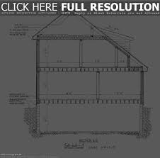 saltbox house plans colonial home cabin lively corglife small
