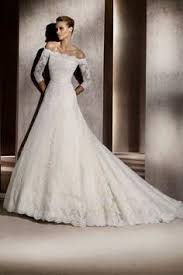 wedding dress vera wang vera wang wedding dress lace naf dresses