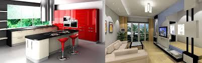 home interior design johor bahru interior design service provider ideahome renovation johor bahru