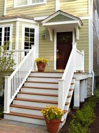 Curb Appeal Diy - 150 remarkable projects and ideas to improve your home u0027s curb