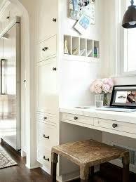 kitchen office furniture kitchen office desks kitchen desk with hutch perhaps