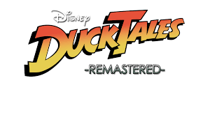 ducktales ducktales remastered logopedia fandom powered by wikia
