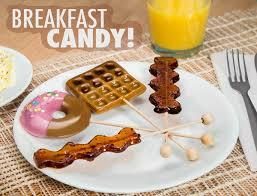 where to buy lollipops breakfast lollipops a candy breakfast