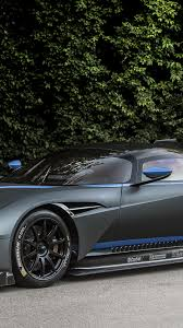 lego aston martin vulcan aston martin vulcan sports car gray side view wallpaper