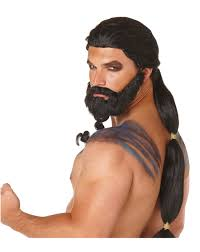 spirit halloween ct game of thrones khal drogo game of thrones makes our top 10