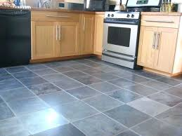 Best Flooring For Laundry Room Selecting The Best Flooring For Laundry Room Flooring Ideas Best