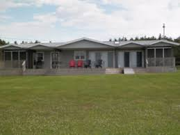 Cottages For Rent In Pei by House For Sale In Prince Edward Island Real Estate Kijiji